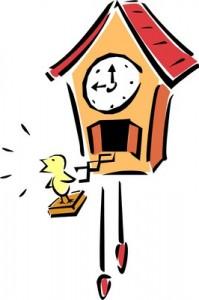 blog-cuckoo-clock