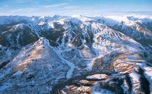 Snowmass, Colorado - SkiMonster.com